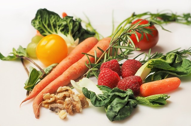 Tipps-zum-schnell-und-gesund-abnehmen