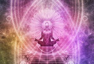 einfach meditieren