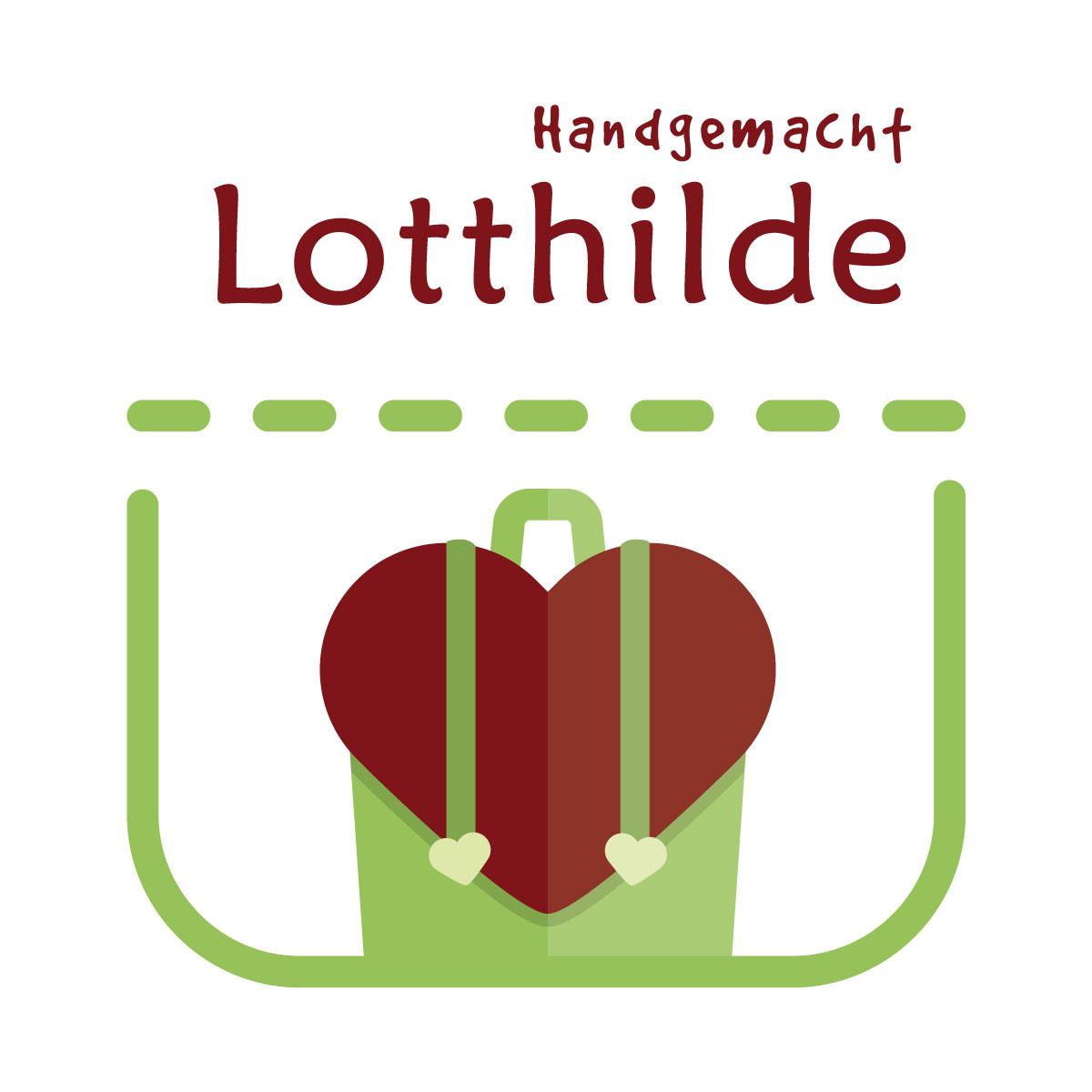 lotthilde logo