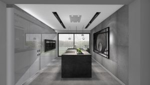 minimalistisch-wohnen