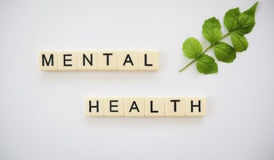Ayurvedische Behandlung von Panikattacken aengsten und Depressionen