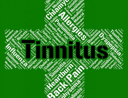 Tinnitus alternative Behandlungen & Therapien