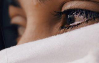 Wie uns unsere Emotionen beeinflussen