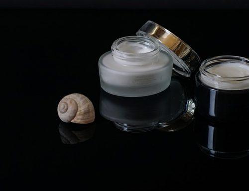 Wirkung und Vorteile von Hyaluronsäure für die Haut