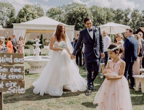 Dario Ramon Hochzeitsfotograf