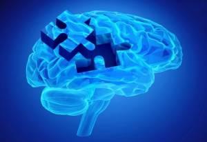 ingwer demenz alzheimer