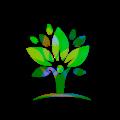 ZOETA News & Magazin Logo