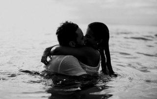 Was ist Intimität