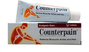 counterpain
