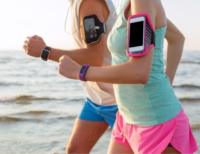 Laufen & Ernährung die wichtigsten Tipps