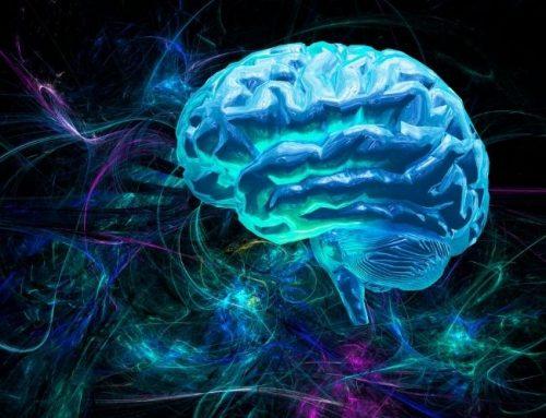 Bewusstseinszustände durch Musik verändern