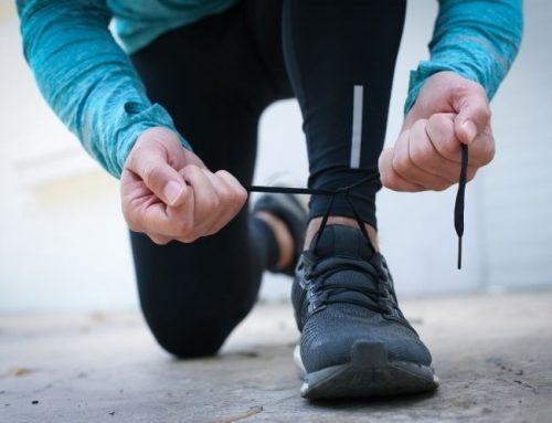 Laufen – Tipps rund um den Laufsport